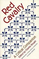 Red Cavalry PDF