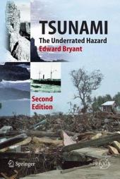 Tsunami: The Underrated Hazard, Edition 2