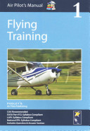 Air Pilot's Manual - Flying Training