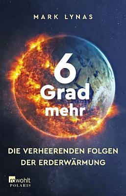 6 Grad mehr PDF
