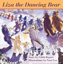 Liza the Dancing Bear PDF