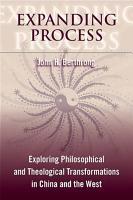 Expanding Process PDF