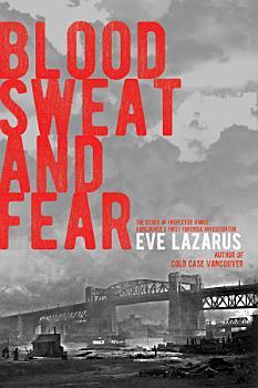 Blood  Sweat and Fear PDF