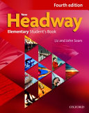 New Headway  Elementary Student s Book PDF
