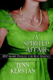 A Spirited Affair