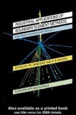 Developments in Boundary Element Methods
