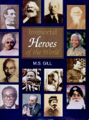 Immortal Heroes Of The World