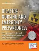 Disaster and Emergency Preparedness PDF