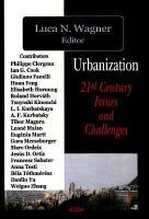 Urbanization PDF