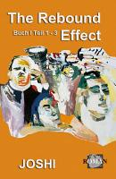 The Rebound Effect PDF