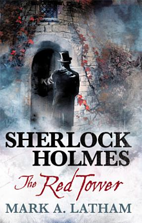 Sherlock Holmes   The Red Tower PDF
