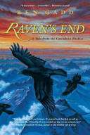 Download Raven s End Book