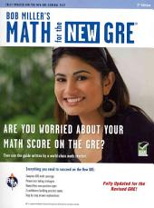 Math for the New Gre