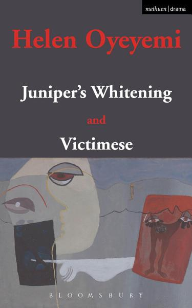 Download Juniper s Whitening Book