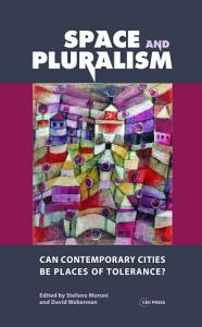 Space and Pluralism Book