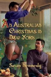 Australian Christmas in New York