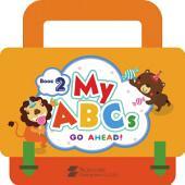 My ABCs -2