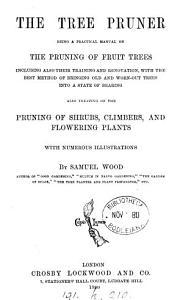 The tree pruner  a manual PDF