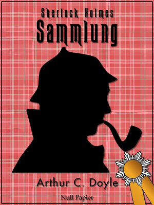 Sherlock Holmes     Sammlung PDF