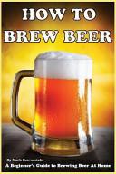 How to Brew Beer