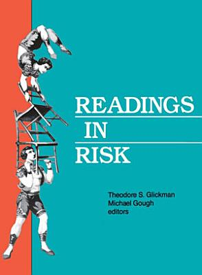 Readings in Risk PDF