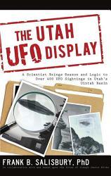 The Utah Ufo Display Book PDF