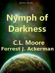 Nymph Of Darkness Book PDF