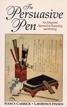 The Persuasive Pen PDF