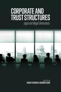 Corporate and Trust Structures PDF