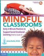 Mindful ClassroomsTM