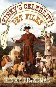 Kinky s Celebrity Pet Files PDF