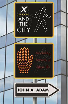 X and the City PDF