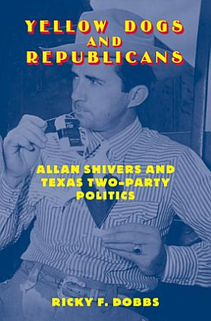 Yellow Dogs and Republicans PDF