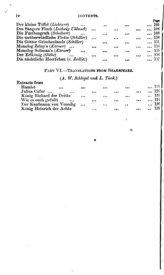 The German Reader PDF
