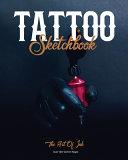Tattoo Sketchbook PDF