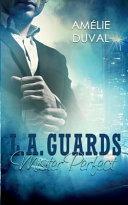 L A  Guards PDF