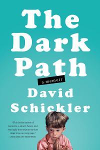 The Dark Path PDF