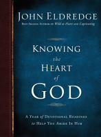 Knowing the Heart of God PDF