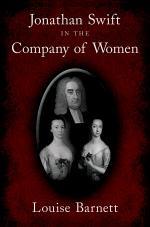 Jonathan Swift in the Company of Women