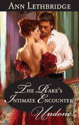 The Rake S Intimate Encounter Book PDF