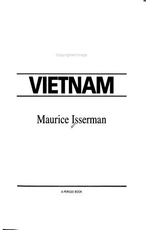 Witness to War PDF