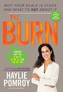The Burn Book