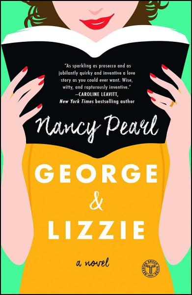 Download George and Lizzie Book