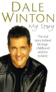 My Story Book