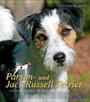 Parson  und Jack Russel Terrier PDF
