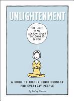 Unlightenment PDF