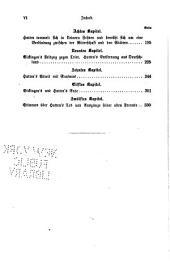 Ulrich von Hutten: Band 2