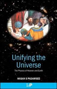 Unifying the Universe PDF
