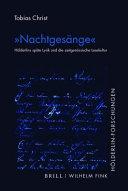 Nachtges  nge  PDF