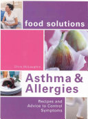 Asthma and Allergies PDF